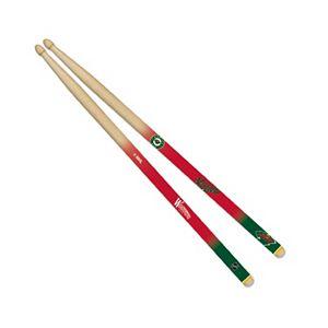 Minnesota Wild Drumsticks