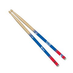 New York Rangers Drumsticks
