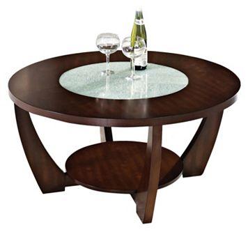 Rafael Coffee Table