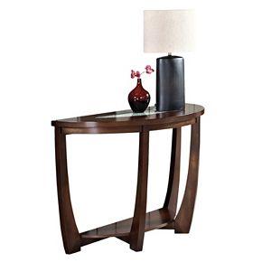 Rafael Sofa Table