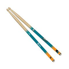 San Jose Sharks Drumsticks