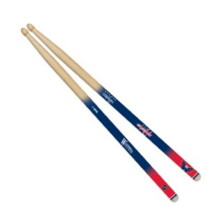 Washington Capitals Drumsticks