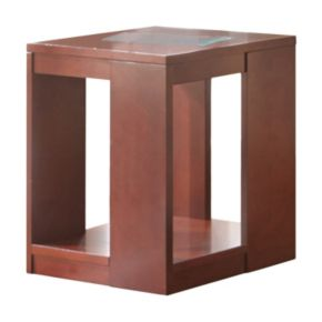 Reynosa End Table