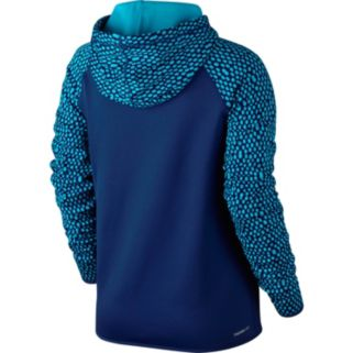 Women's Nike Therma-FIT All Time Workout Hoodie