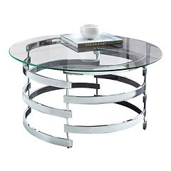 Tayside Coffee Table