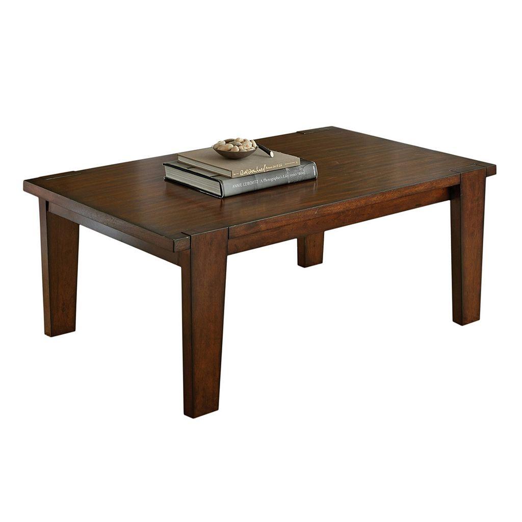 Vince Coffee Table
