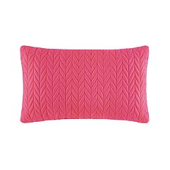 37 West Catori Boudoir Throw Pillow
