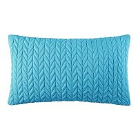 37 West Catori Boudoir Throw Pillow