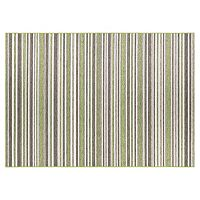 Couristan Cape Brockton Striped Indoor Outdoor Rug