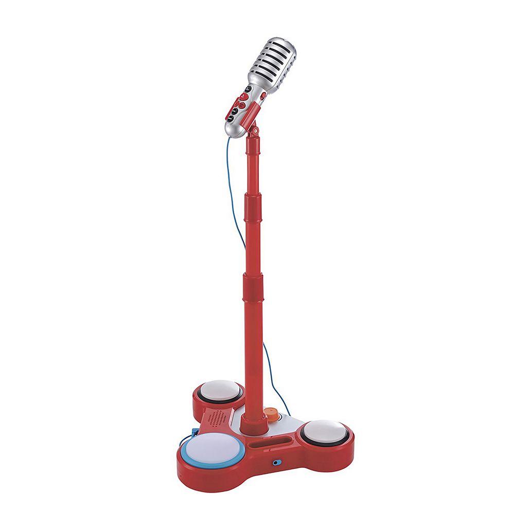 ELC Sing Star Microphone by International Playthings
