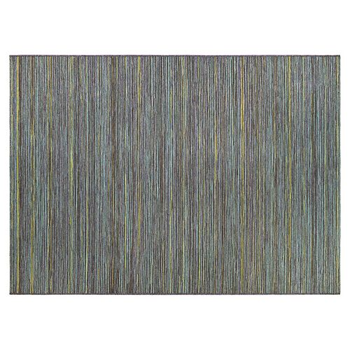 Couristan Cape Hinsdale Striped Indoor Outdoor Rug