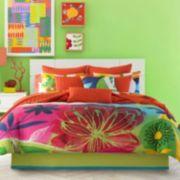 37 West Jayden Bed Set