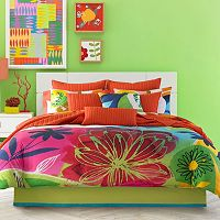 37 West Jayden Bed Set