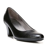 LifeStride Garcia Women's Dress Pumps