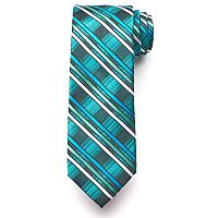 Men's Arrow Dani Grid Tie