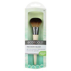 EcoTools Precision Brush