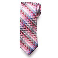 Men's Van Heusen Namby Geometric Tie