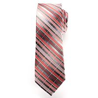 Men's Van Heusen Andres Striped Tie