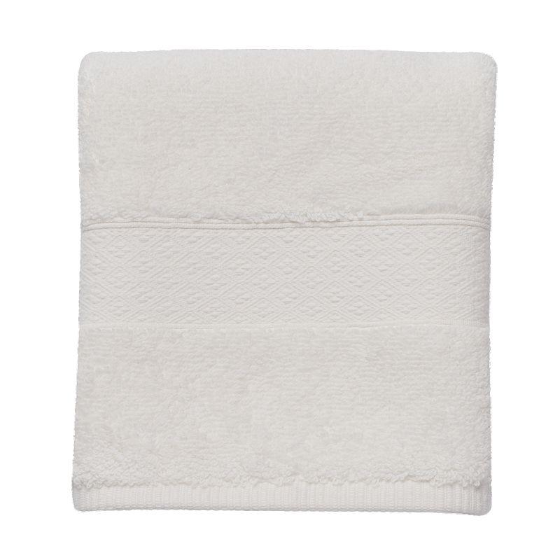 Chaps Stone Harbor Wash Cloth