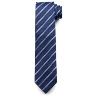 Men's Marc Anthony Striped Tie