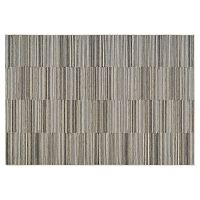 Couristan Cape Hyannis Striped Indoor Outdoor Rug