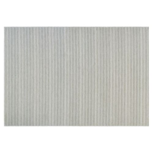 Couristan Cape Harwich Striped Indoor Outdoor Rug
