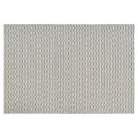 Couristan Cape Barnstable Geometric Indoor Outdoor Rug