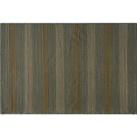 Momeni Dream Stripes Rug