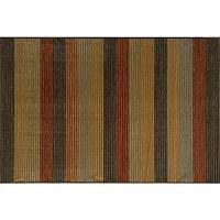 Momeni Dream Stripes Rug