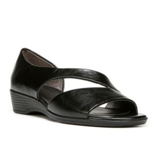 LifeStride Magda Women's Cutout Sandals