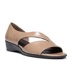 LifeStride Magda Women's Cutout Sandals