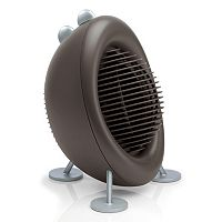 Stadler Form Max Fan Heater