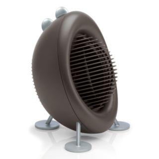 Stadler Form Max Fan Heater