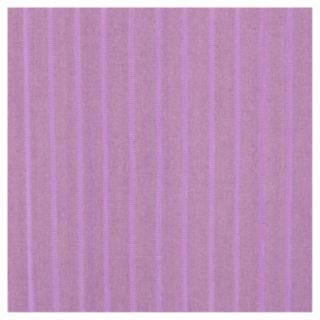 Safavieh Dhurries Thin Stripe Handwoven Flatweave Wool Rug