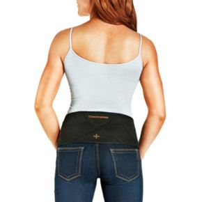 Women's Tommie Copper Adjustable Comfort Back Brace