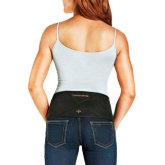 Women's Tommie Copper Adjustable Comfort Back Brace