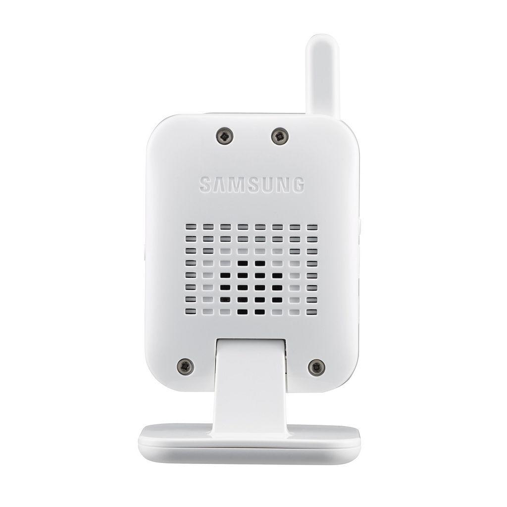 Samsung RealView Extra Monitor Camera