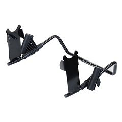 Phil & Teds / Mountain Buggy / Maxi Cosi / Cybex Infant Car Seat Adapter by Phil & Teds