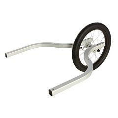Burley Solo Trailer Jogger Wheel Kit
