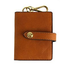 Mondani Power Pack Wallet