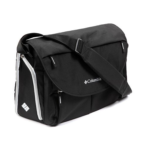columbia outfitter diaper bag special baby review and price for site. Black Bedroom Furniture Sets. Home Design Ideas