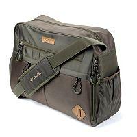 Columbia Expedition Ridge Duffel Diaper Bag