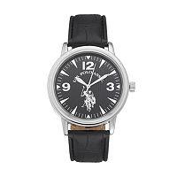 U.S. Polo Assn. Men's Watch - USC50374