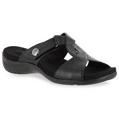 Easy Street Spark Women's Comfort Sandals