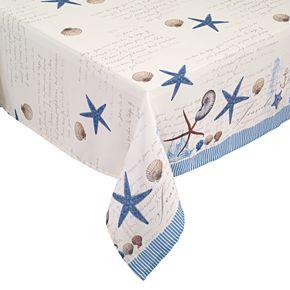 Avanti Antigua Tablecloth