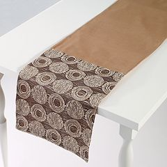 Avanti Galaxy Table Runner