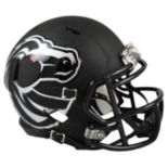 Riddell Boise State Broncos Revolution Speed Mini Replica Helmet