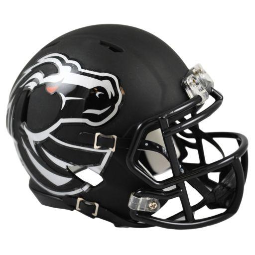 Riddell Boise State Broncos Revolution Speed Mini Replica Helmet