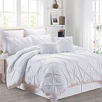 Athena 8 pc 800 Thread Count Bed Set