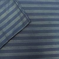 Fashion Street Striped Sheet Set